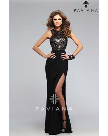 Faviana 7784