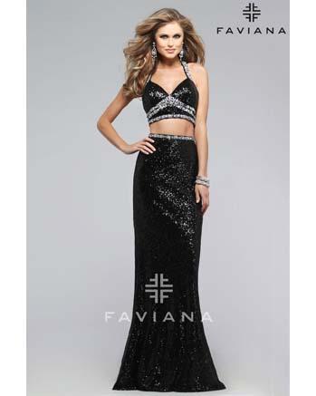Faviana 7787