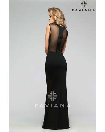 Faviana 7791