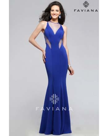 Faviana 7792