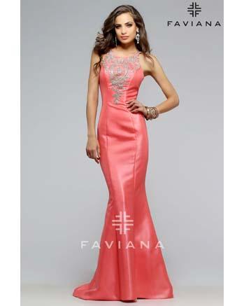 Faviana 7793