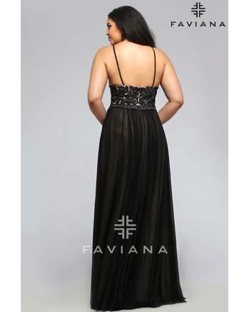 Faviana 9373