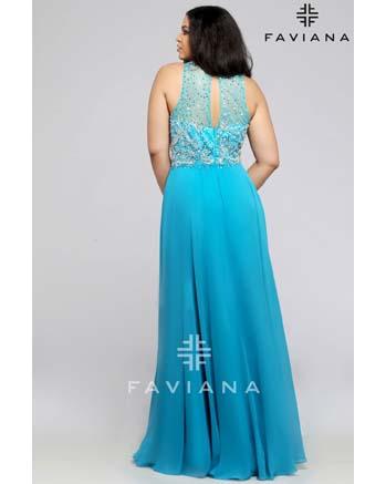 Faviana 9374