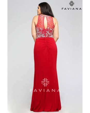 Faviana 9375
