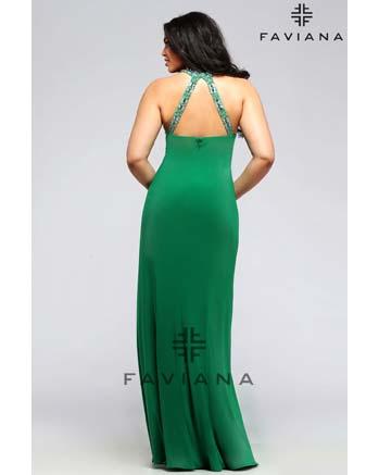 Faviana 9379