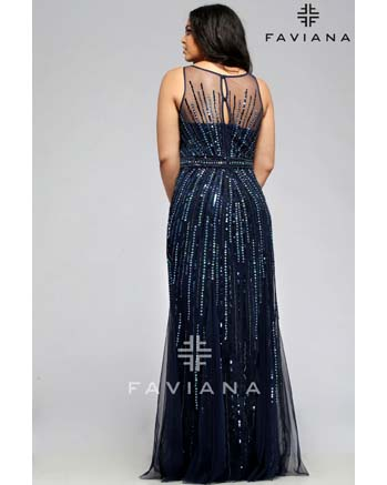Faviana 9382