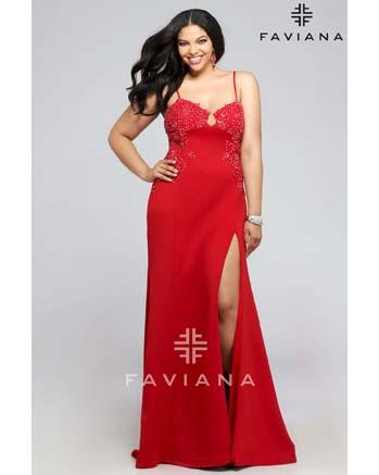 Faviana 9383