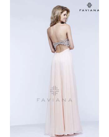 Faviana S7376