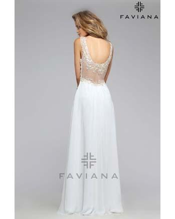 Faviana S7503