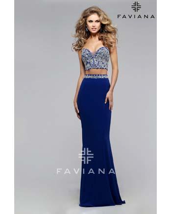 Faviana S7524