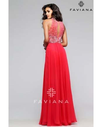 Faviana S7560