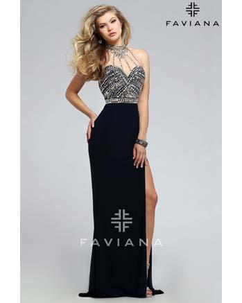 Faviana S7711