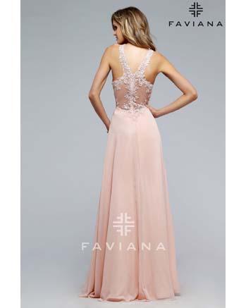 Faviana S7712