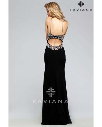 Faviana S7718