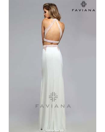Faviana S7719