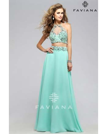 Faviana S7733