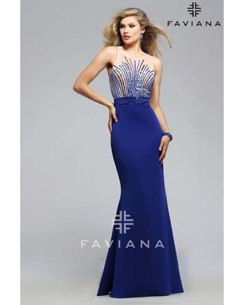 Faviana S7749