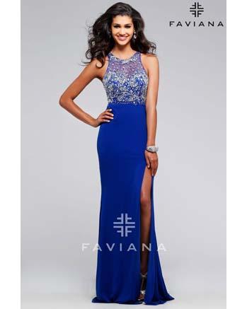 Faviana S7765