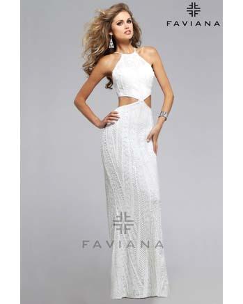 Faviana S7788
