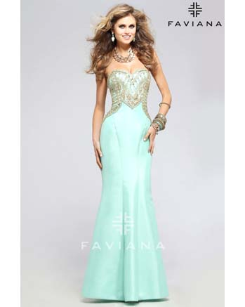 Faviana S7794