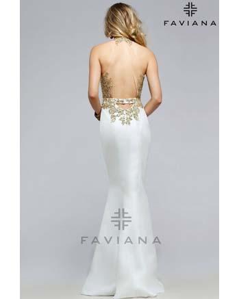 Faviana S7795
