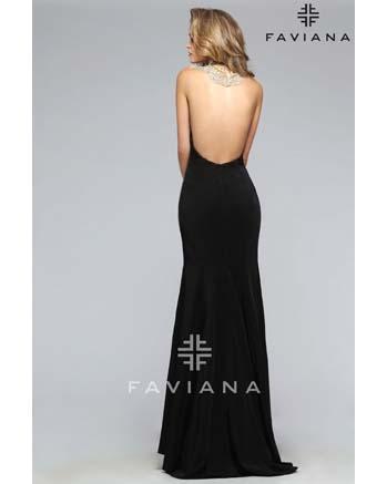 Faviana S7797