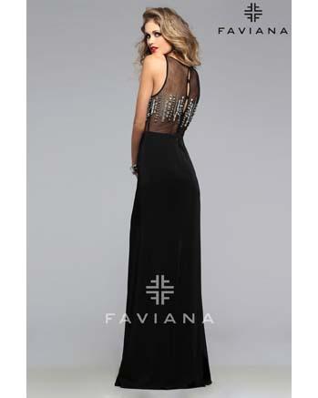 Faviana S7800