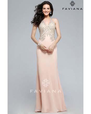Faviana S7803