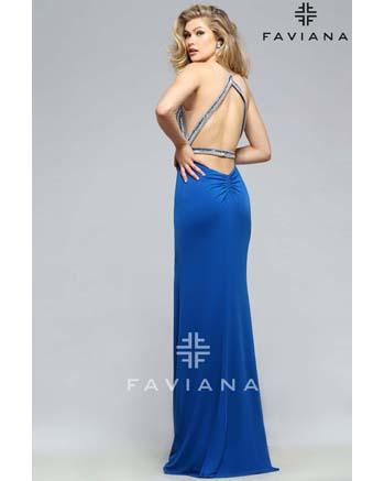 Faviana S7807