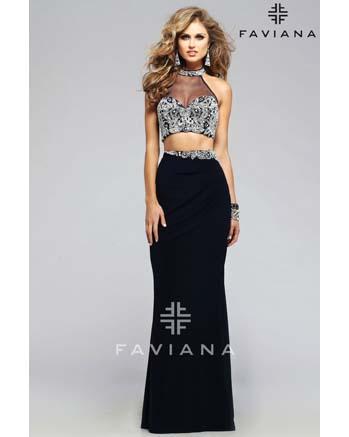 Faviana S7808
