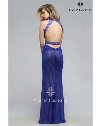 Faviana S7809