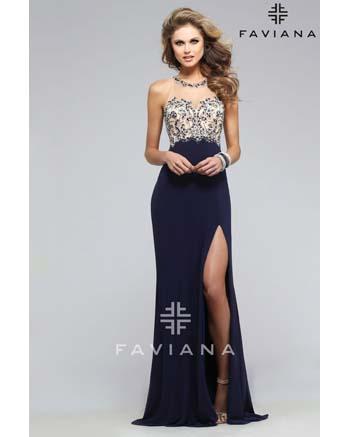Faviana S7810