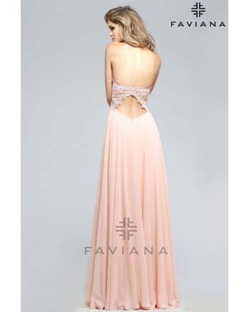 Faviana S7815