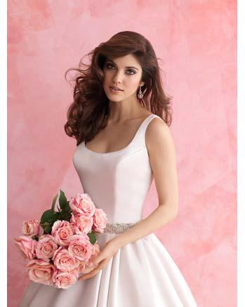 2817 Allure Romance